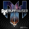 Ruff Hauser - Time Of Our Lives