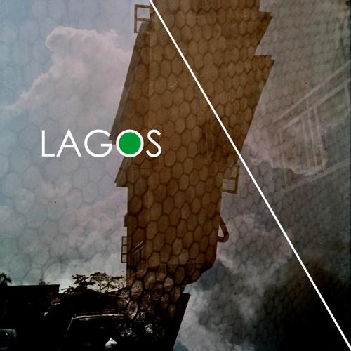 LAGOS EP