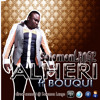 Alheri Solomon Lange Ft Bouqui Mp3 Mp3