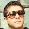 Download Karim Nour [ OMY ] كريم نور / أمى - أغنية عيد الأم Mp3