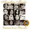 Angelica Maria - A Donde Va Nuestro Amor