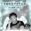 SunnyBoy - SweetStar (Hrde Remix) Preview