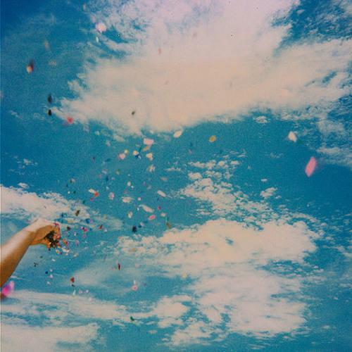NonChi - Szabadon szállok a széllel