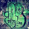 ManooZ - Golden Chords n Ruff HiHats MIX