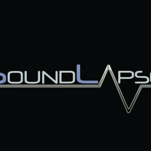 SoundLapse (Stereo LtRt Soundcloud Preview)
