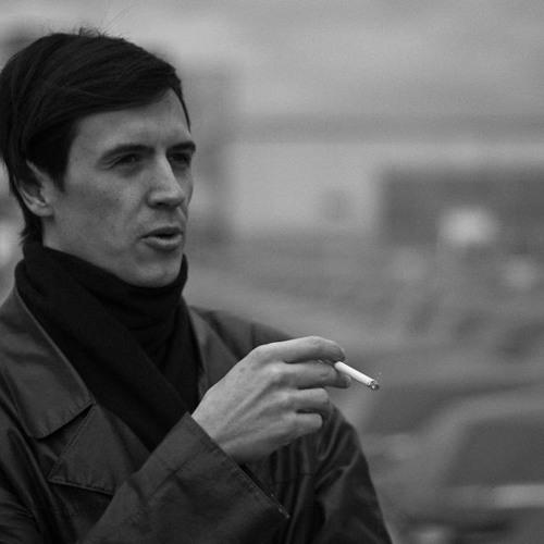 BR054 | Denis Yashin - Guest Mix March 2012 (RTS.FM Showcase)