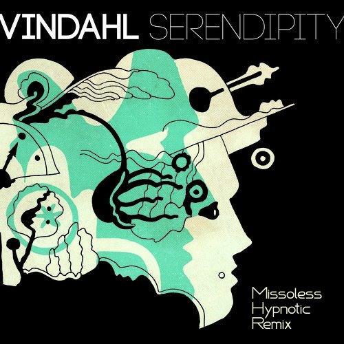 Vindahl ft COCO - Head Over Heels (Missoless Hypnotic remix)
