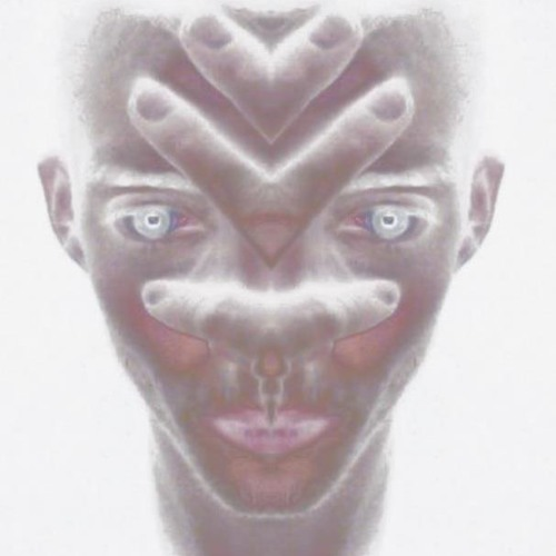 Dustin Zahn - Accelerate Bonita (Dj Renato Ferrer Bootleg)