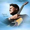 Patrick Yandall : Acoustic Dreamscape Radio