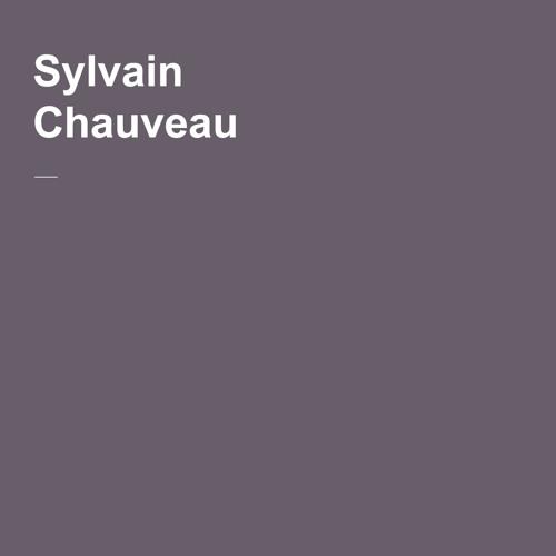 Sylvain Chauveau - Dernière Etape avant le Silence (Remix)