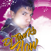 Que Le Den Ft Dj Bryan Flow Edit Dj Tianko Flow
