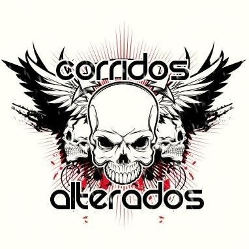 CoRrIdOs PrOgresivos 2 (2012) Dj Guz