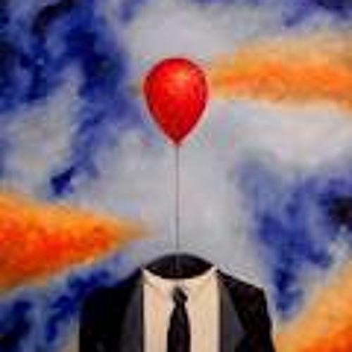 Balloon Poppa