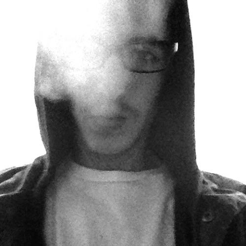 Inhale in reverse [free dl]