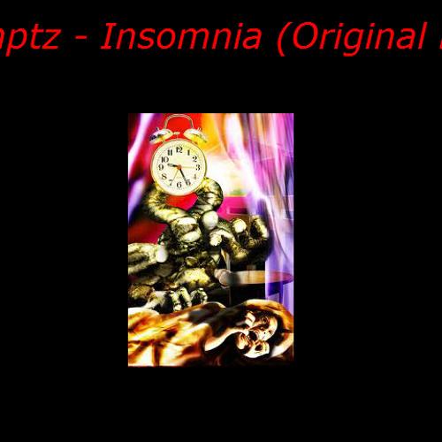 Temptz - Insomnia (Original Mix)