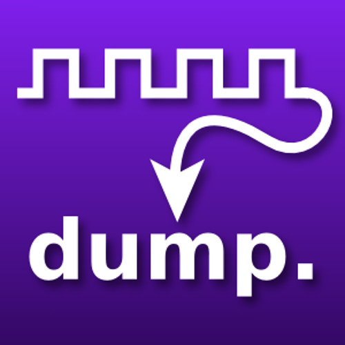Dumped on sky.q1cc.net