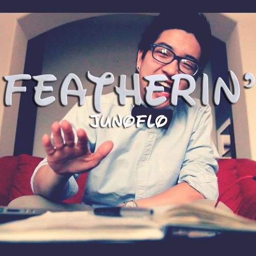 Featherin'