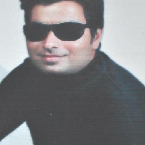 Ubharti Yuwa Pratibha Media Journalist Ramesh Tailor Se Manik Ki Baatchit