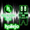 Bring The Noise - Public Enemy & Anthrax (Kallejo Remix)