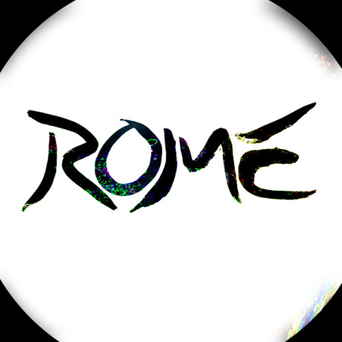 Pantry Raid (Rome's Mix)