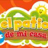Spot Despedida El Patio de Mi Casa (Salon de Fiestas Infantiles)