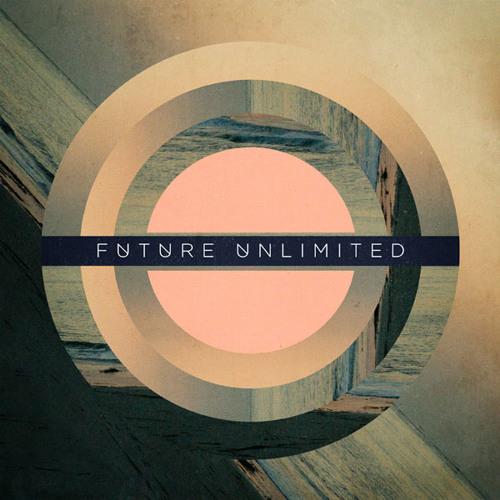 Future Unlimited - Into The Sun