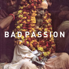 Bad Passion Project - Late Night Chameleons (Live) - March 2012