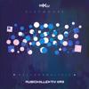 06. mK50 Carl Gustav (Bobo Lo's Mercurias Remix)