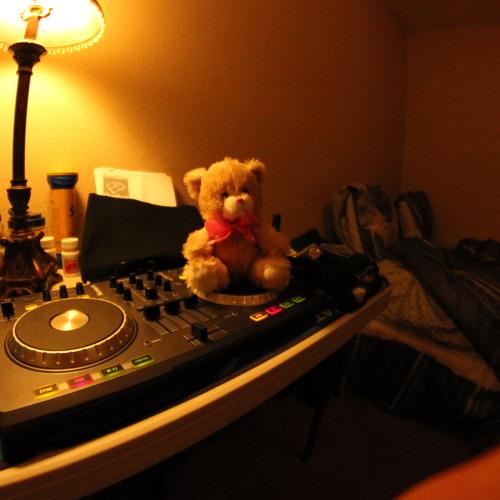 Mix 3-16-2012