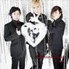 w-inds - Addicted To Love(youith's Bootleg Mix)