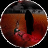 يازينب ذايب من العطش چبدي | الشيخ عبد الحميد الغمغام.mp3