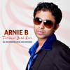Arnie B - Ferrari Jaisi Car ft The Governor, DJ Blitz, Miss Anonymous