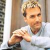 Interview Michael W Smith Mp3