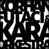 Korhan Futacı ve Kara Orkestra - ODTÜ Konseri - 14 Mart 2012 mp3