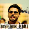 Yaar Bathere (Hip Hop Meets Reggae Remix) - Dj Jam & Bebo (UNTAGGED)