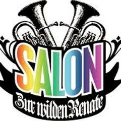 Clemens Kombinat @ Salon zur wilden Renate 02.03.12