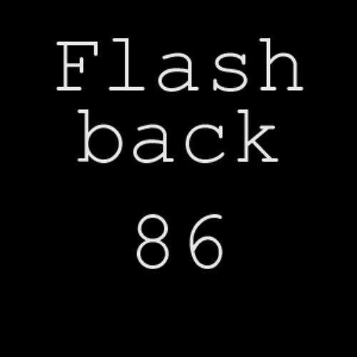 Capracara - Flashback 86 (DJ Hell New Jack Swing Mix)