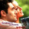 Download Kya mujhe pyar hai - Love iN Zero Club Mix Mp3