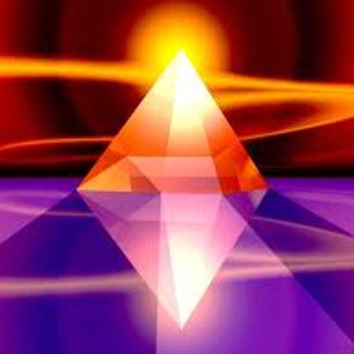[DIVERGENCES] -- Crystal