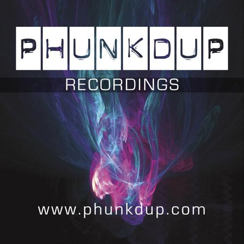 PHUNK'DUP Soundsystem sampler 2015 [Impulsive Digital Recordings Irl]