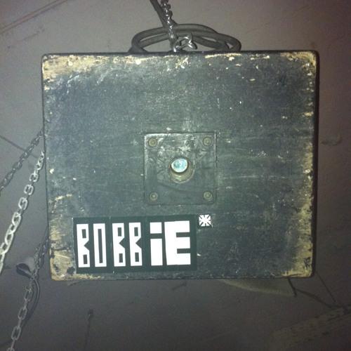 Bobbie* 05 11