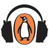 The Penguin Podcast: Mother's Day Special with Rachel Khoo & Virginia McKenna