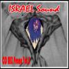 ISRAEL SOUND cdmix vol 8,oldies as goodies