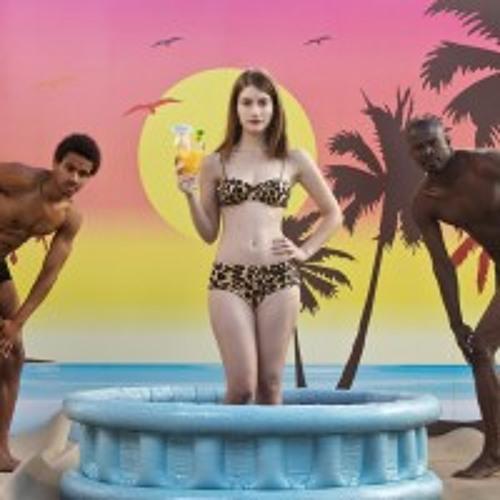 Jóvenes y Sexys - Como siempre soñé (Javiera Mena cover)