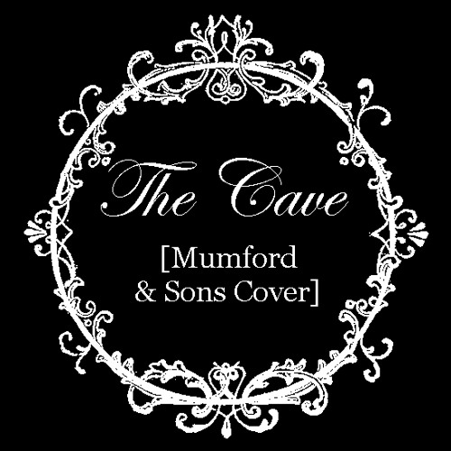 The Cave (Cover)