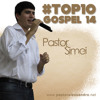 Top10 14 Pastor Simei Pastoralessandro Net Mp3