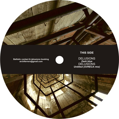 Untitled_delusions (Svreca remix)