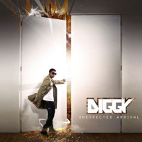 Diggy - 4 Letter Word