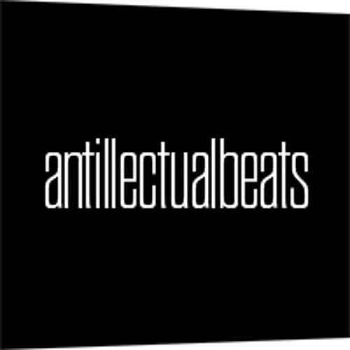 Antillectual Beats vol.1