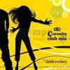 Coronita - Brutal 2012 Music